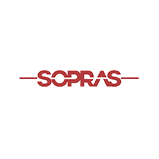 SOPRAS