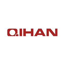 Qihan