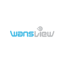 Wansview