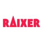 RAIXER