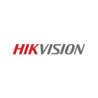 Hikvision Digital Technology