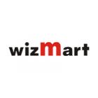 WizMart