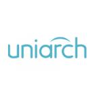 Uniarch